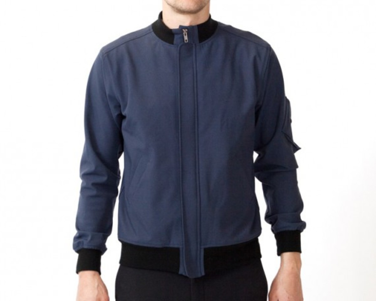 pivotal-bomber-jacket-charcoal-blue-04