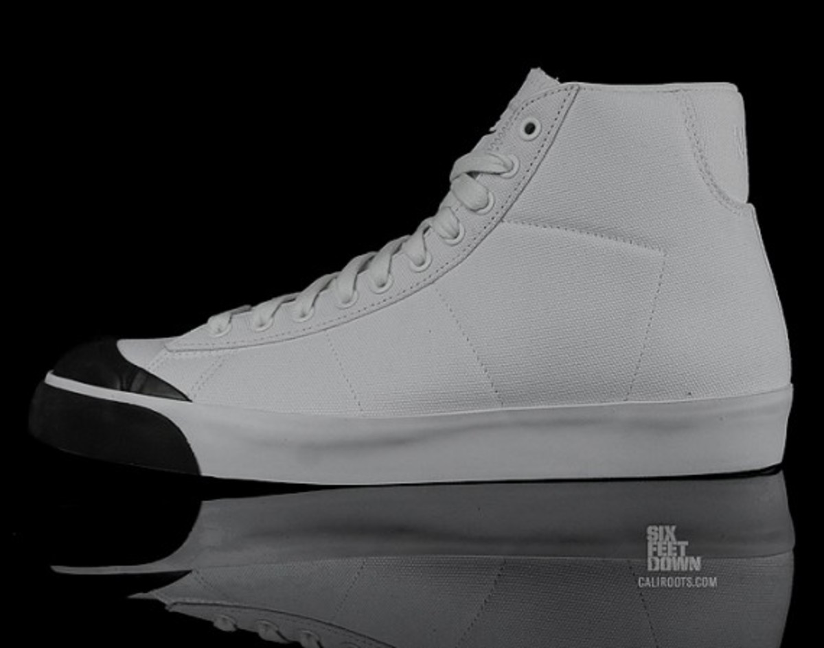 buy popular 8e3e5 00b26 sophnet-nike-blazer-canvas-10