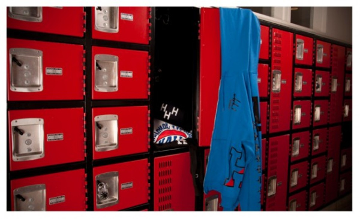 hall-of-fame-fall-2010-collection-delivery-2-5