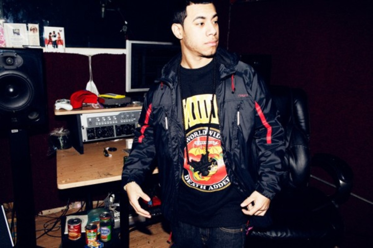 mishka-spring-2011-collection-lookbook-araab-muzik-02