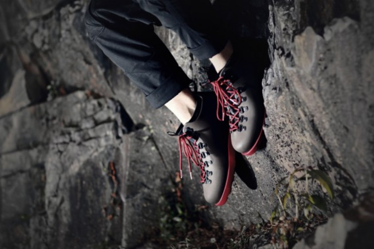 native-fitzsimmons-hypebeast-exclusive-boot-1