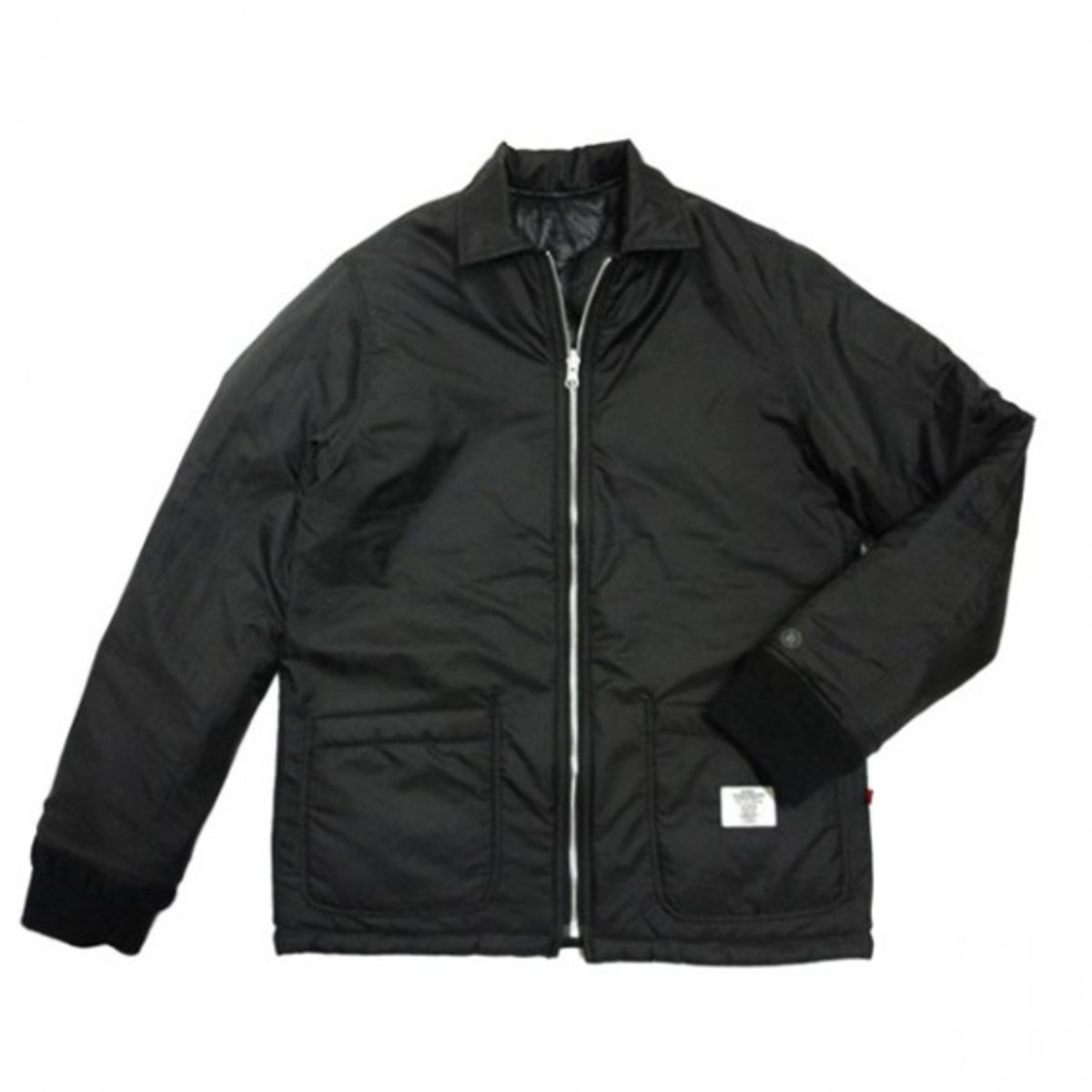 joey-quilting-jacket-black-02