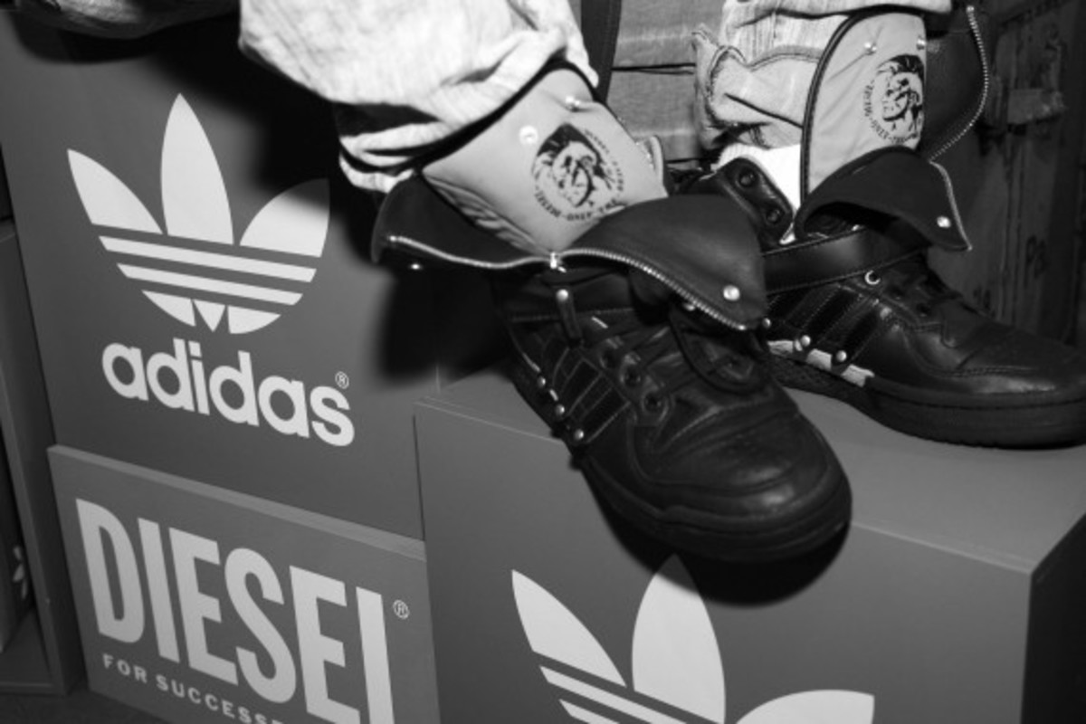 adidas-originals-diesel-capsule-sneaker-collection-event-recap-01