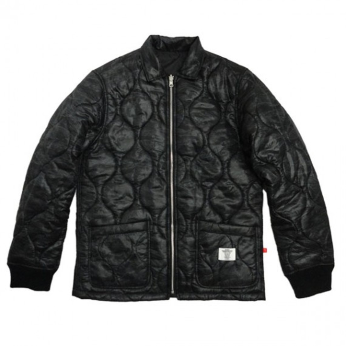 joey-quilting-jacket-black-01