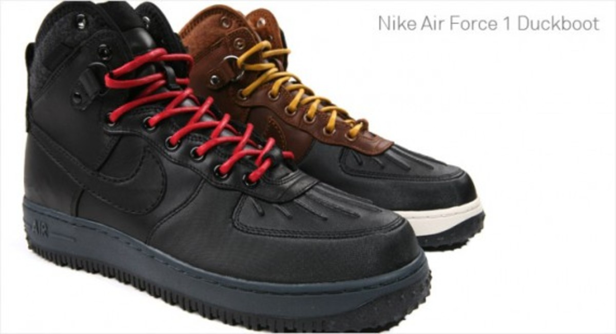 nike-air-force-1-duck-boot-01