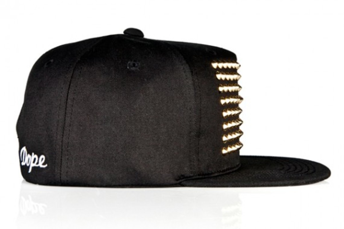 DOPE-Studded-Hat-3