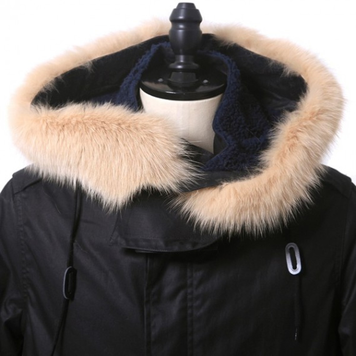 Parka Dhiver 6