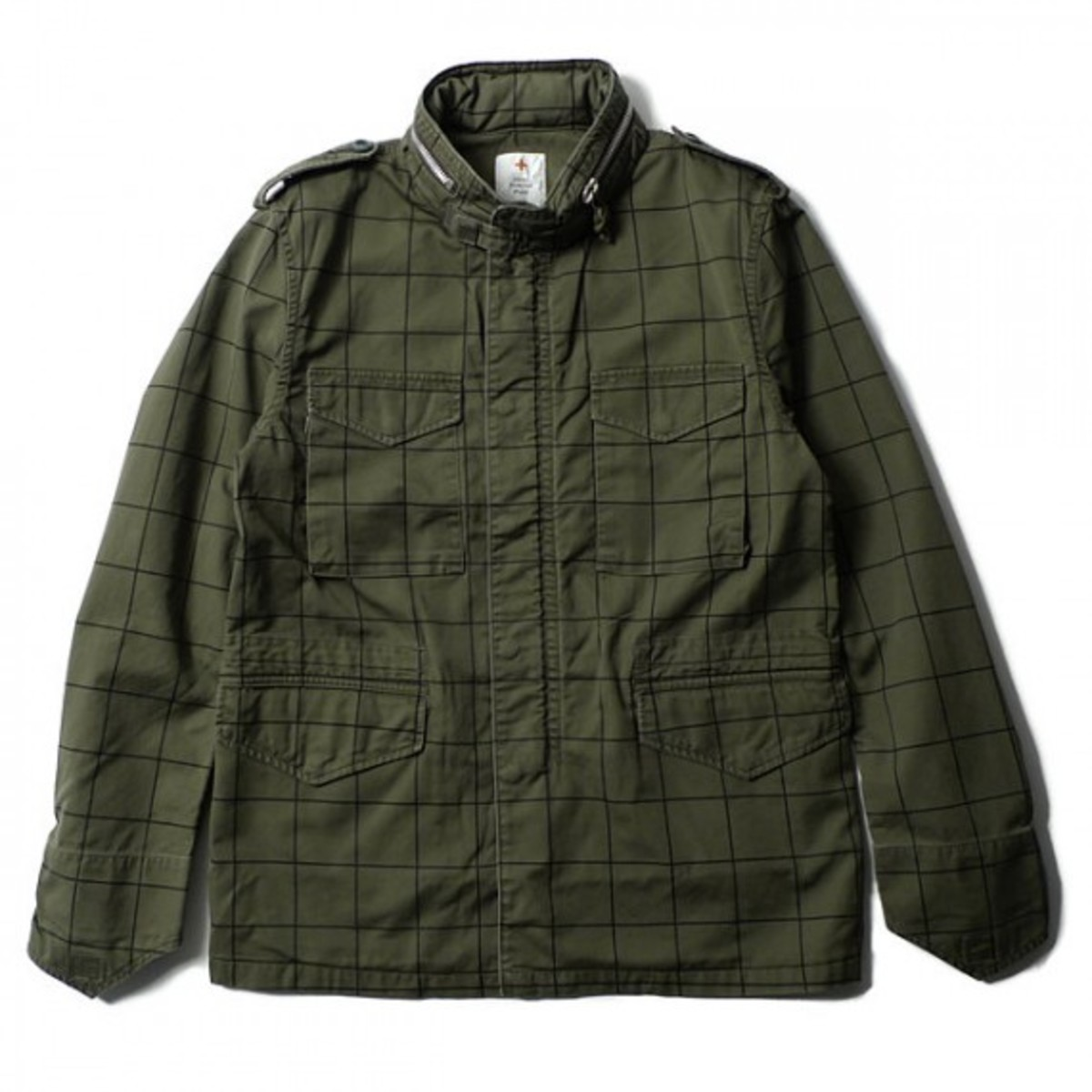 head-porter-plus-aw-2010-collection-new-releases-haven-3