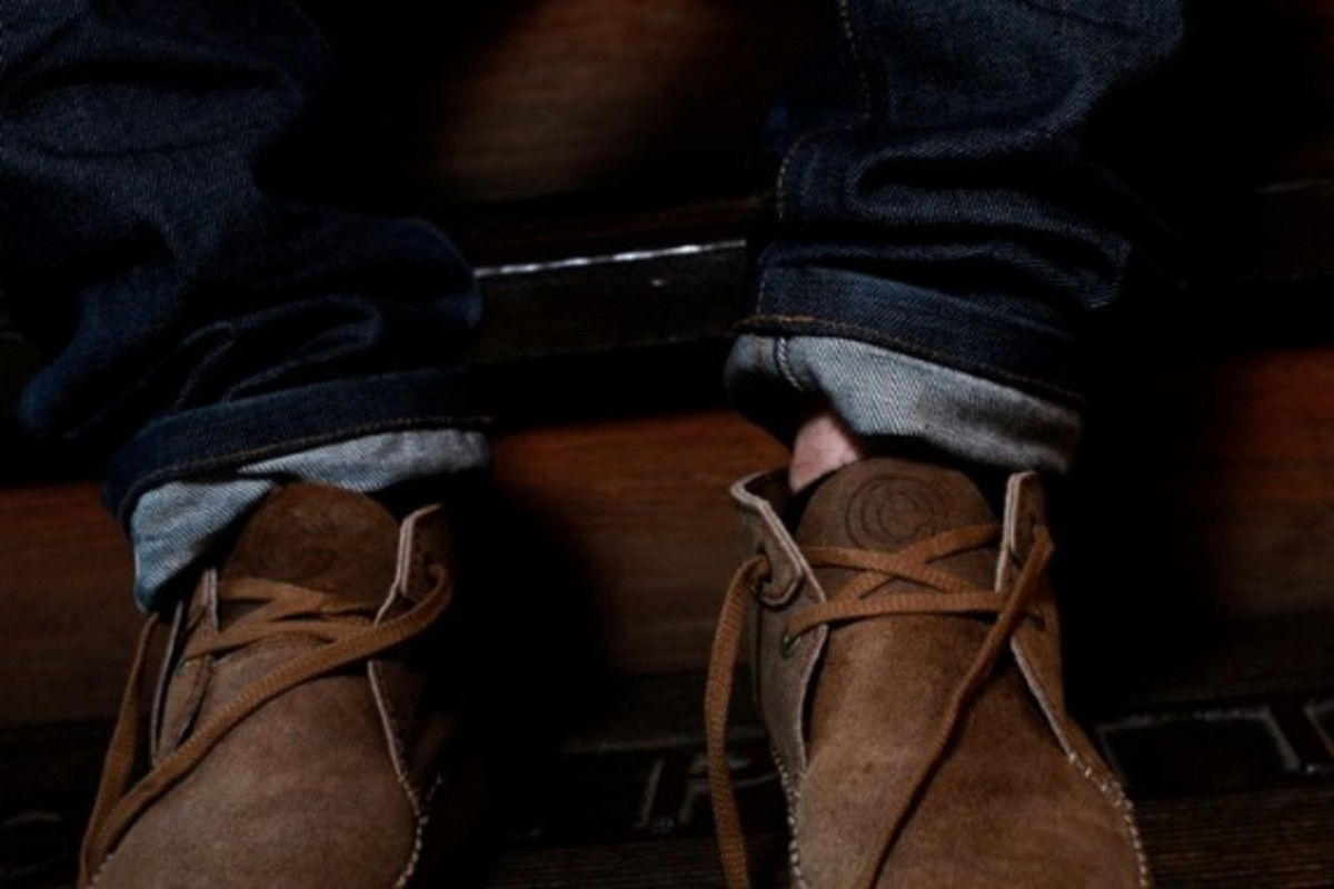 cncpts_clarks_weaver_06