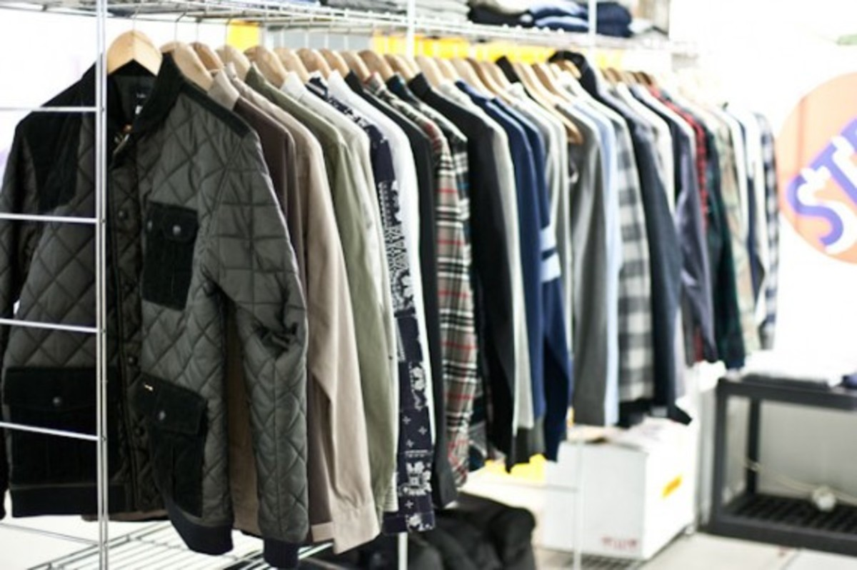 staple-fall-winter-2011-collection-preview-4