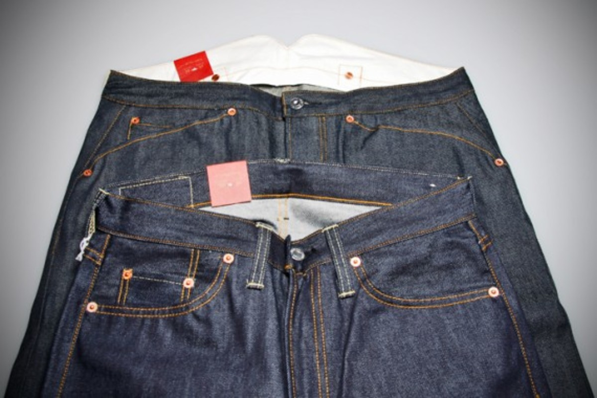 levis-vintage-made-crafted-3