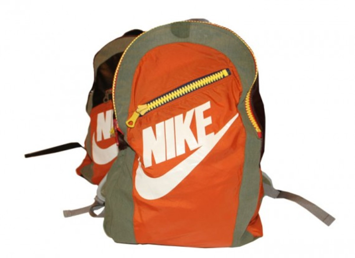 nike-x-dr-romanelli-all-star-2011-bags-5