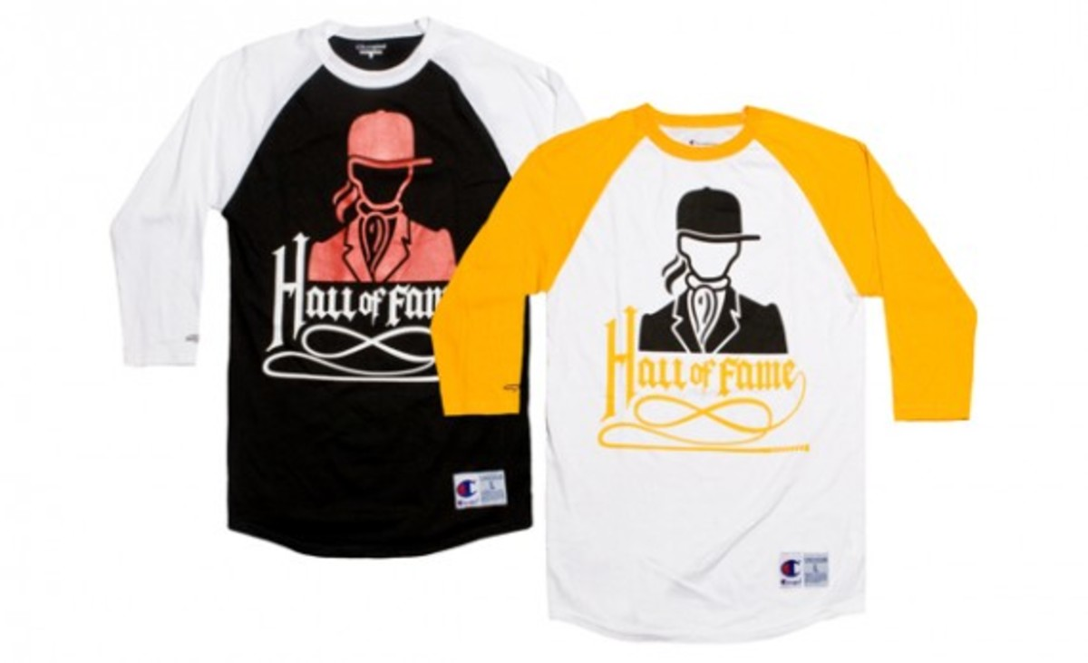hall-of-fame-2010-collection-delivery-one-12