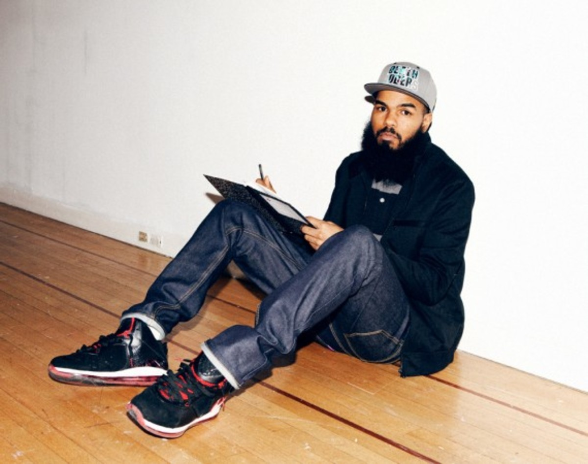 mishka-spring-2011-collection-lookbook-stalley-02