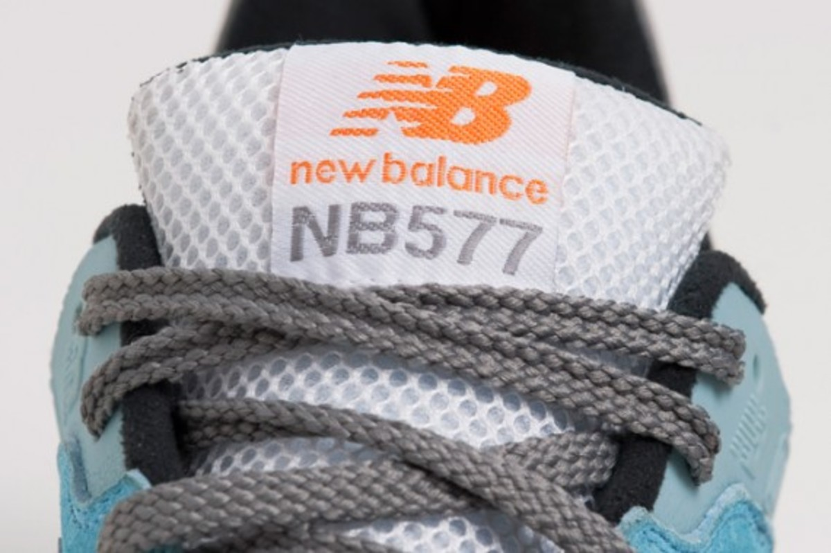 Day NB577 4