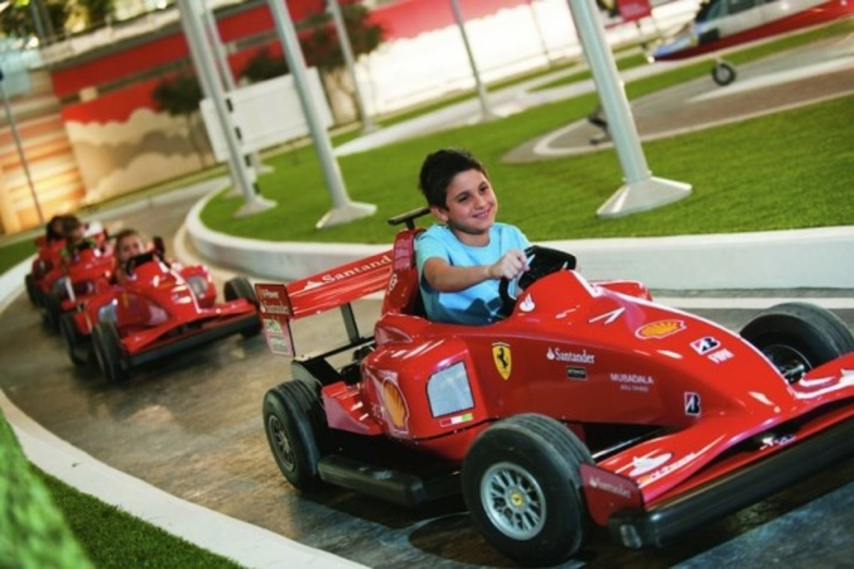 ferrari-world-adu-dhabi-08