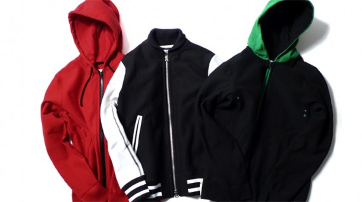 reigning-champ-fall-winter-2010-collection-delivery-1