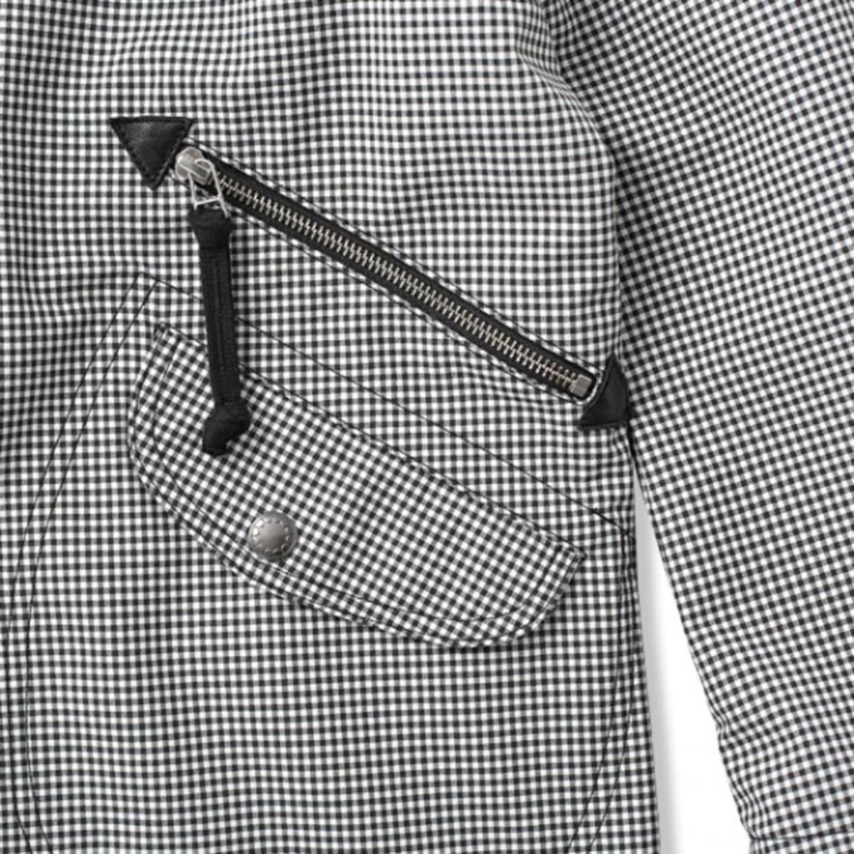 windstopper-gingham-tailored-jacket-04