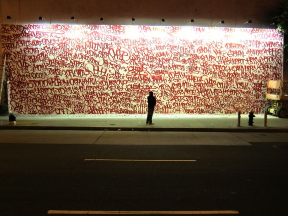 barry-mcgee-houston-graffiti-wall-01