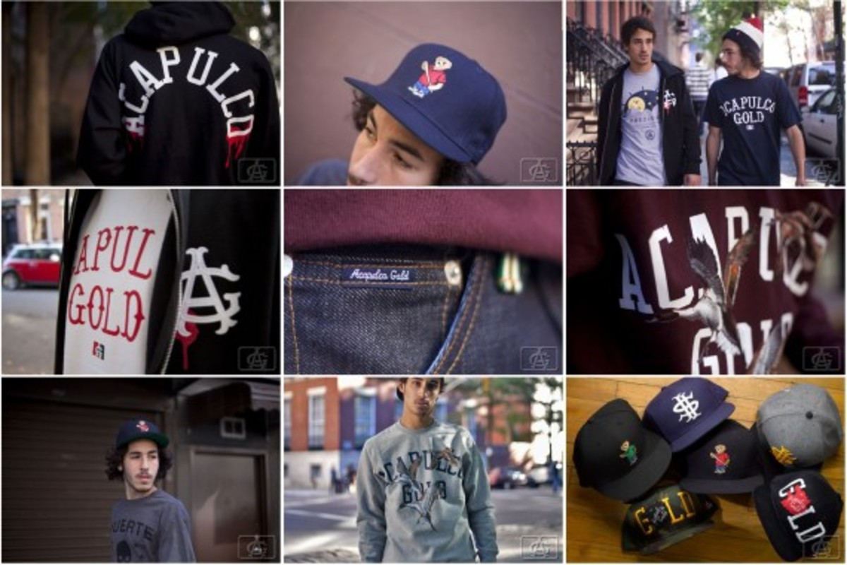 acapulco-gold-fall-2010-collection-lookbook-01