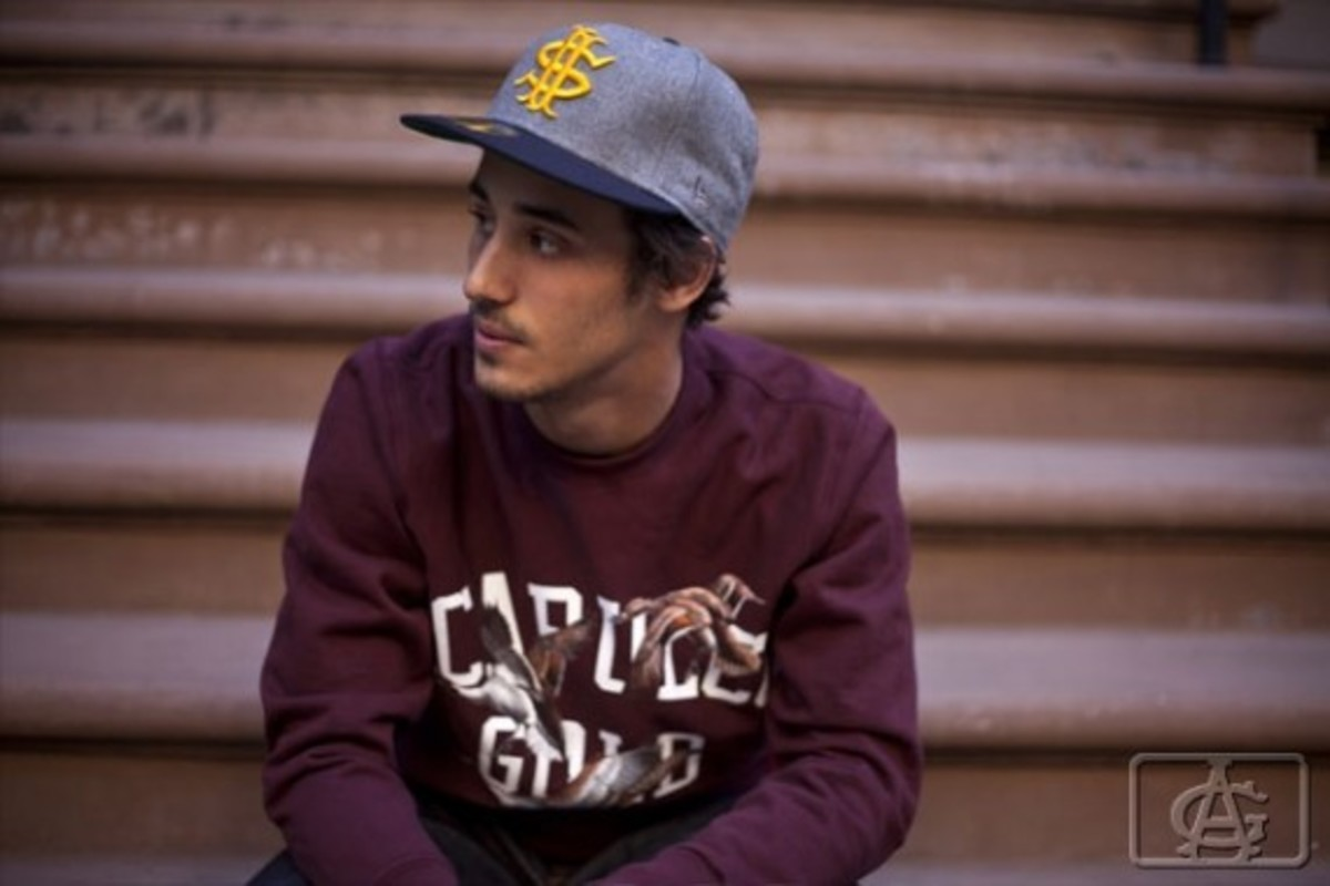 acapulco-gold-fall-2010-collection-lookbook-16