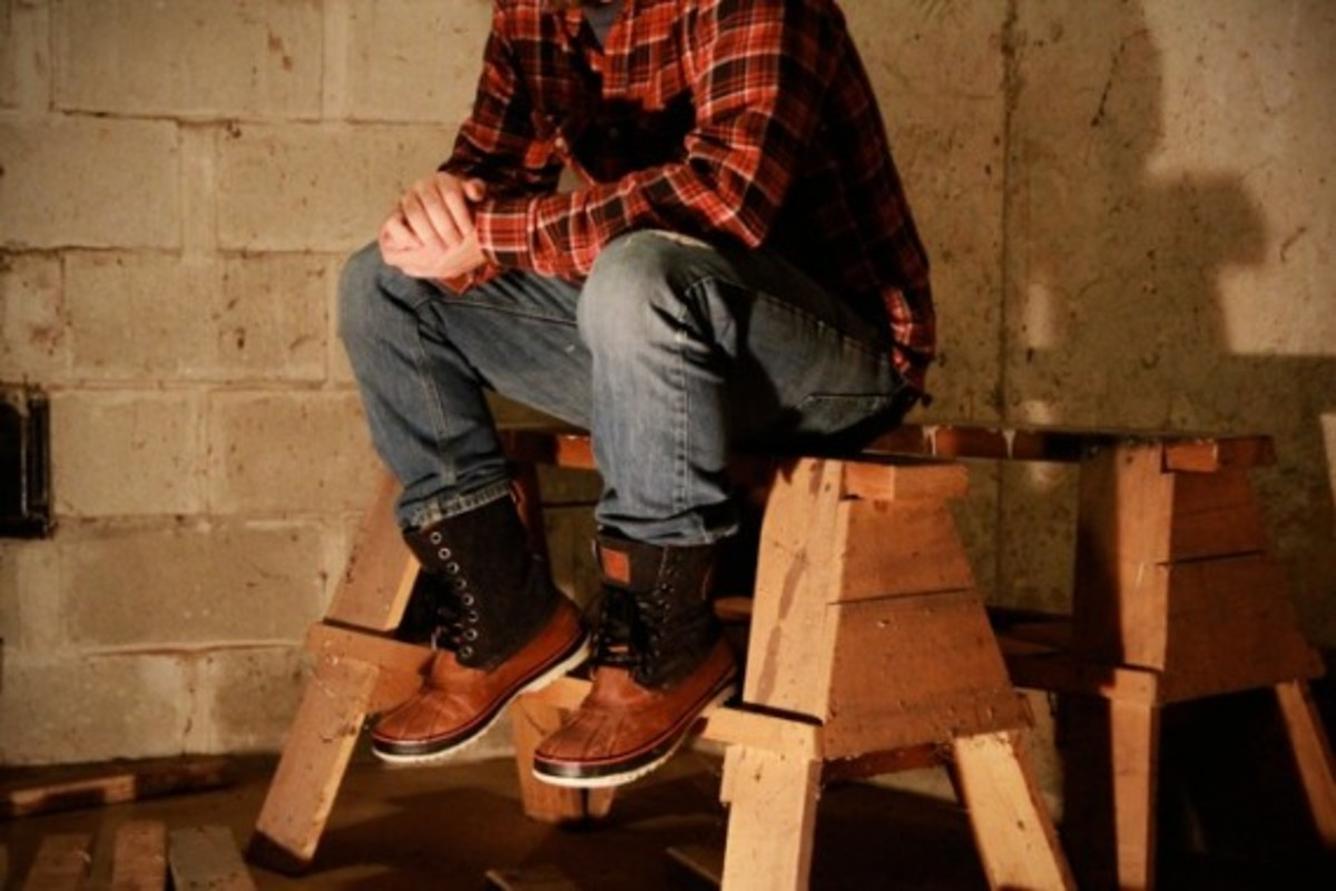 sorel-concepts-winter-2010-mens-02