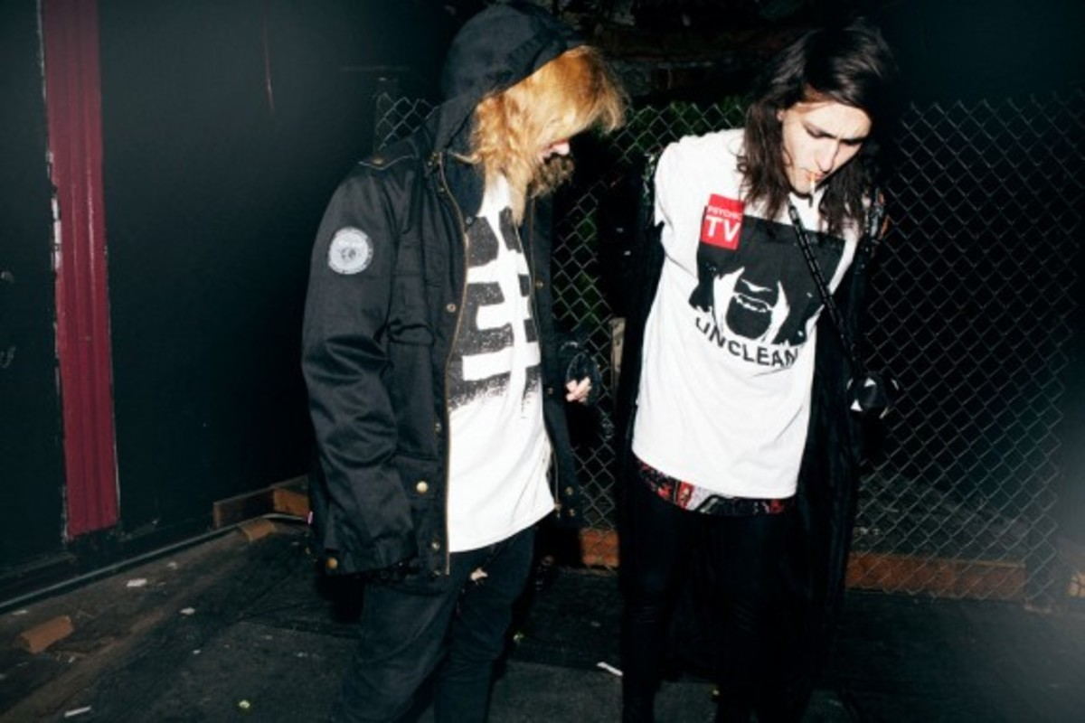 mishka-spring-2011-collection-lookbook-blissed-out-02