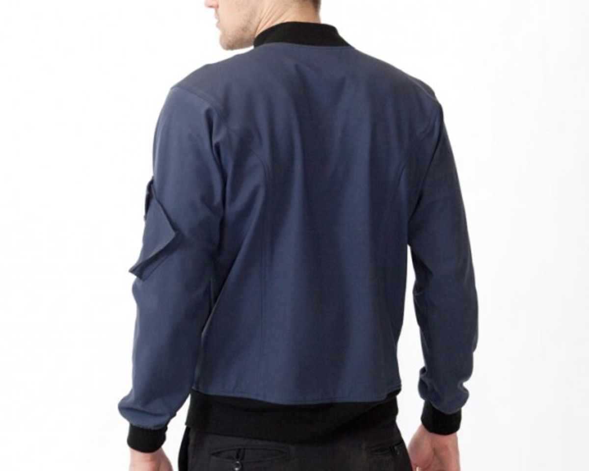 pivotal-bomber-jacket-charcoal-blue-03