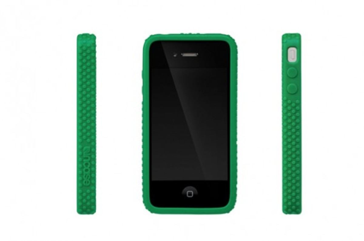 iphone-ping-pong-case-green-2