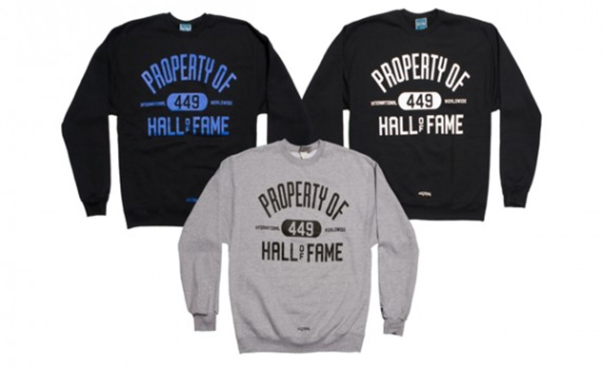 hall-of-fame-2010-collection-delivery-one-14
