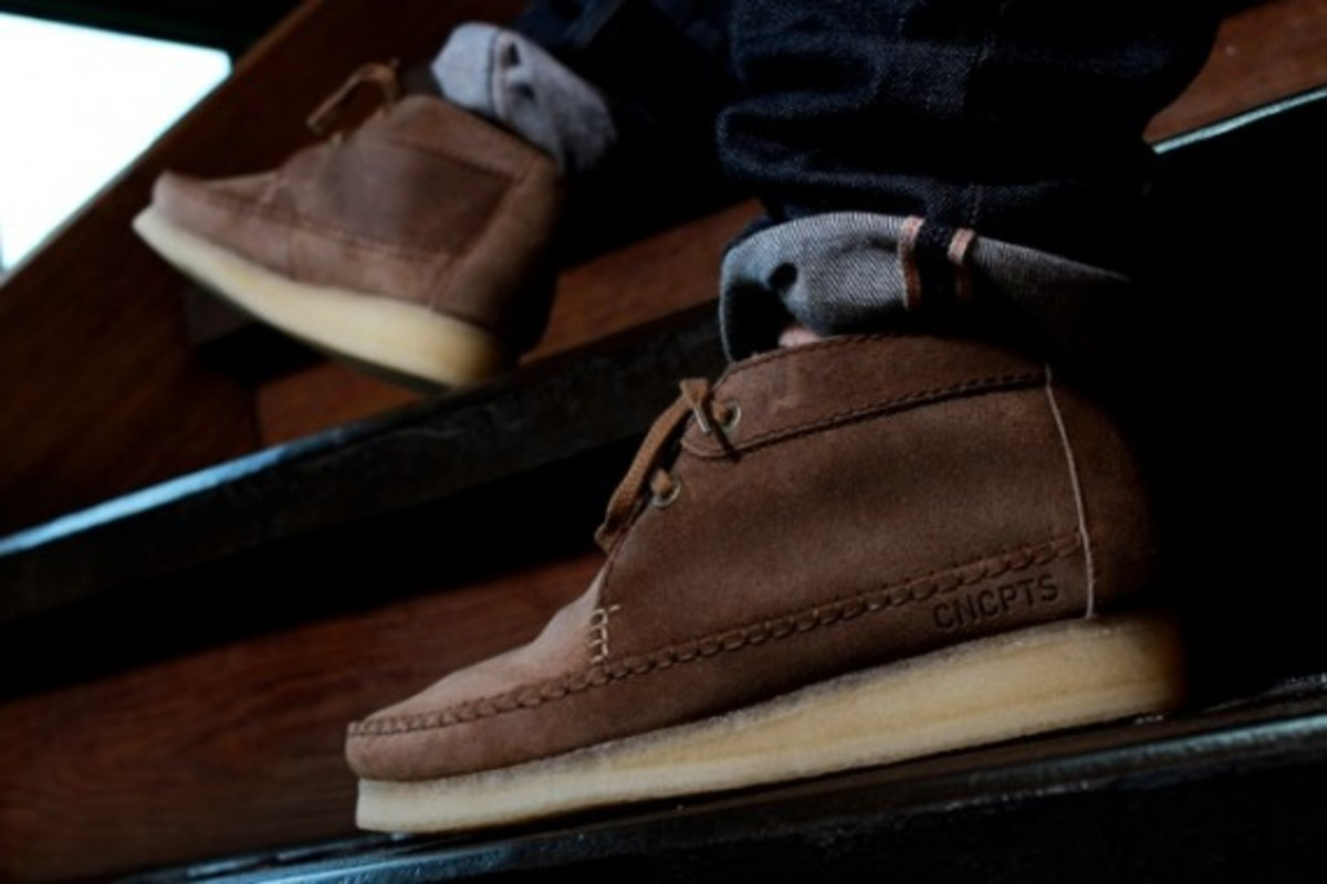 cncpts_clarks_weaver_08