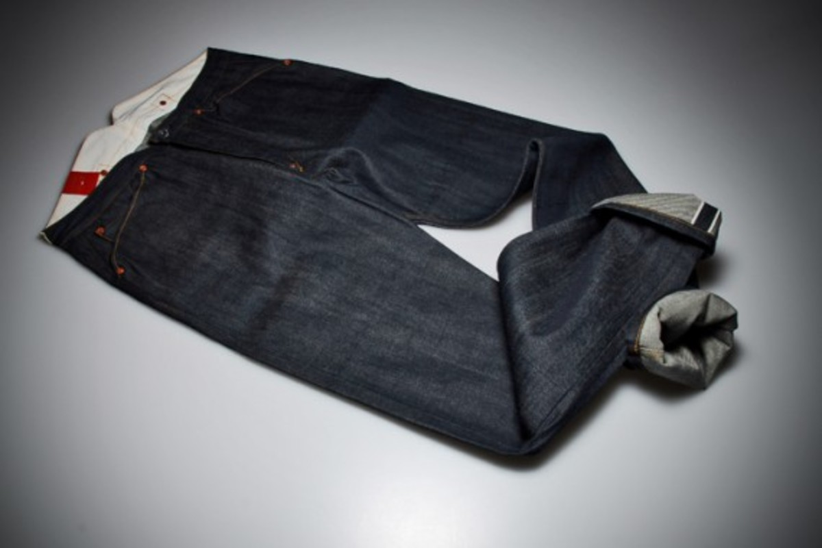 levis-vintage-made-crafted-1