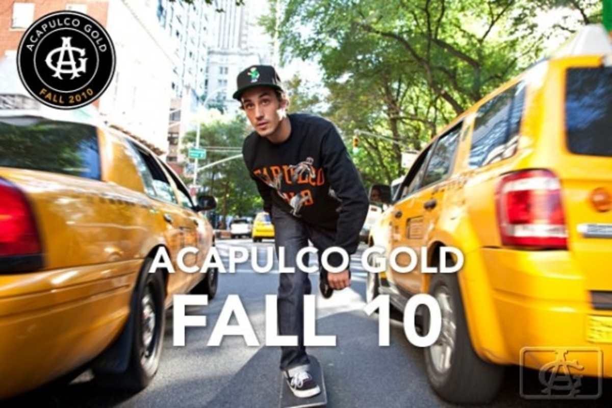 acapulco-gold-fall-2010-collection-lookbook-02