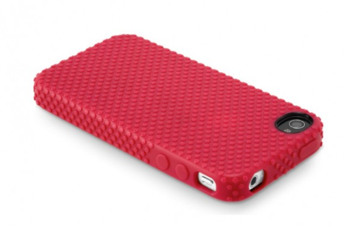 iphone-ping-pong-case-red