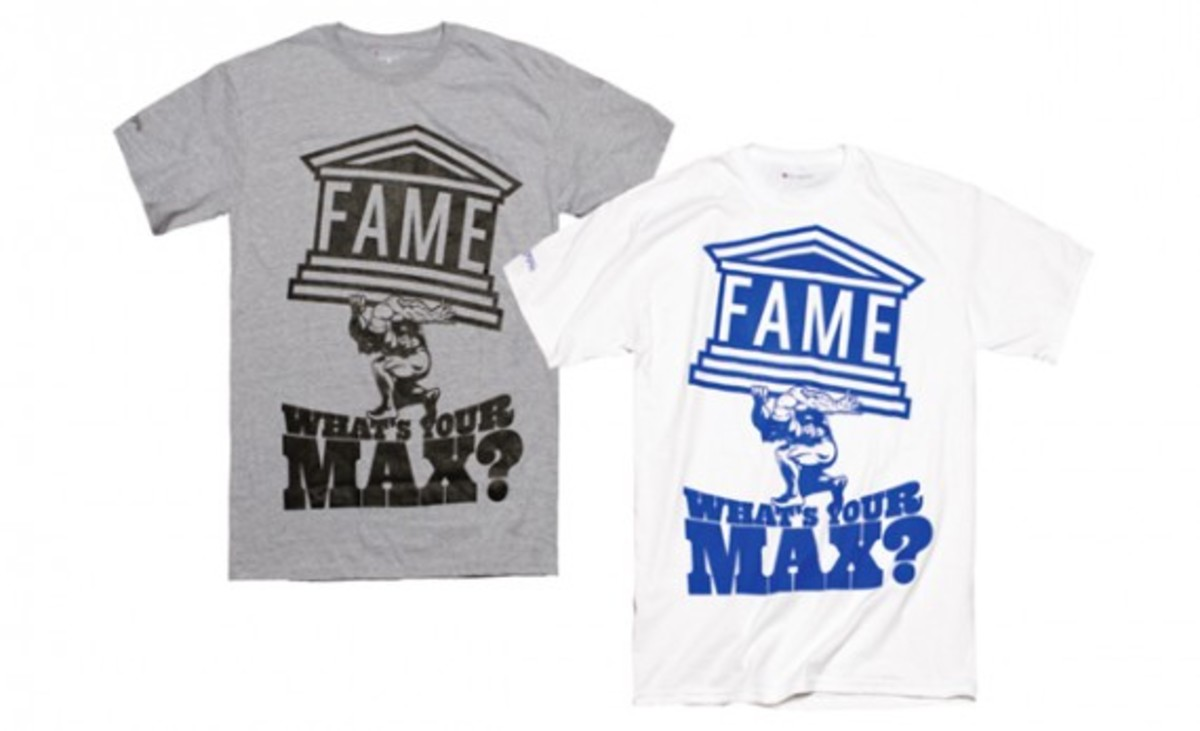 hall-of-fame-2010-collection-delivery-one-9