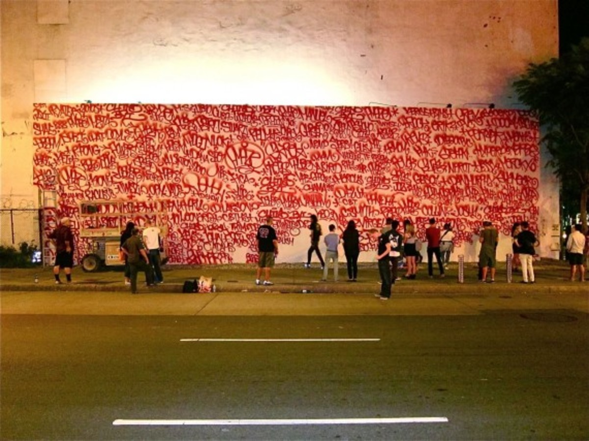 barry-mcgee-houston-graffiti-wall-15
