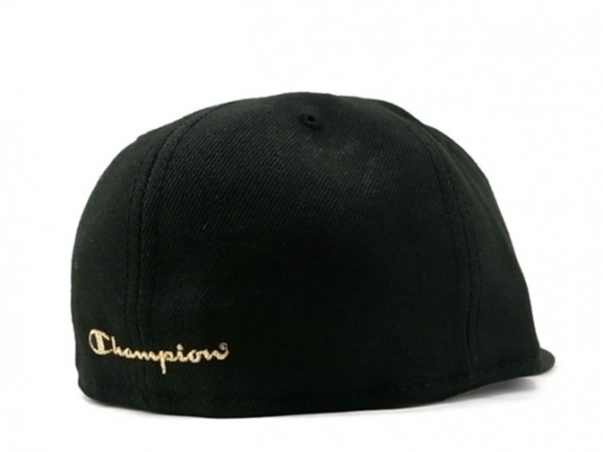 C Logo Black-Gold 2