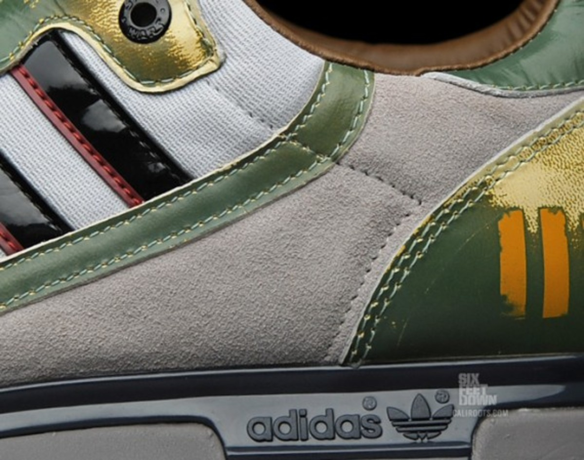 star-wars-adidas-originals-boba-fett-zx800-07