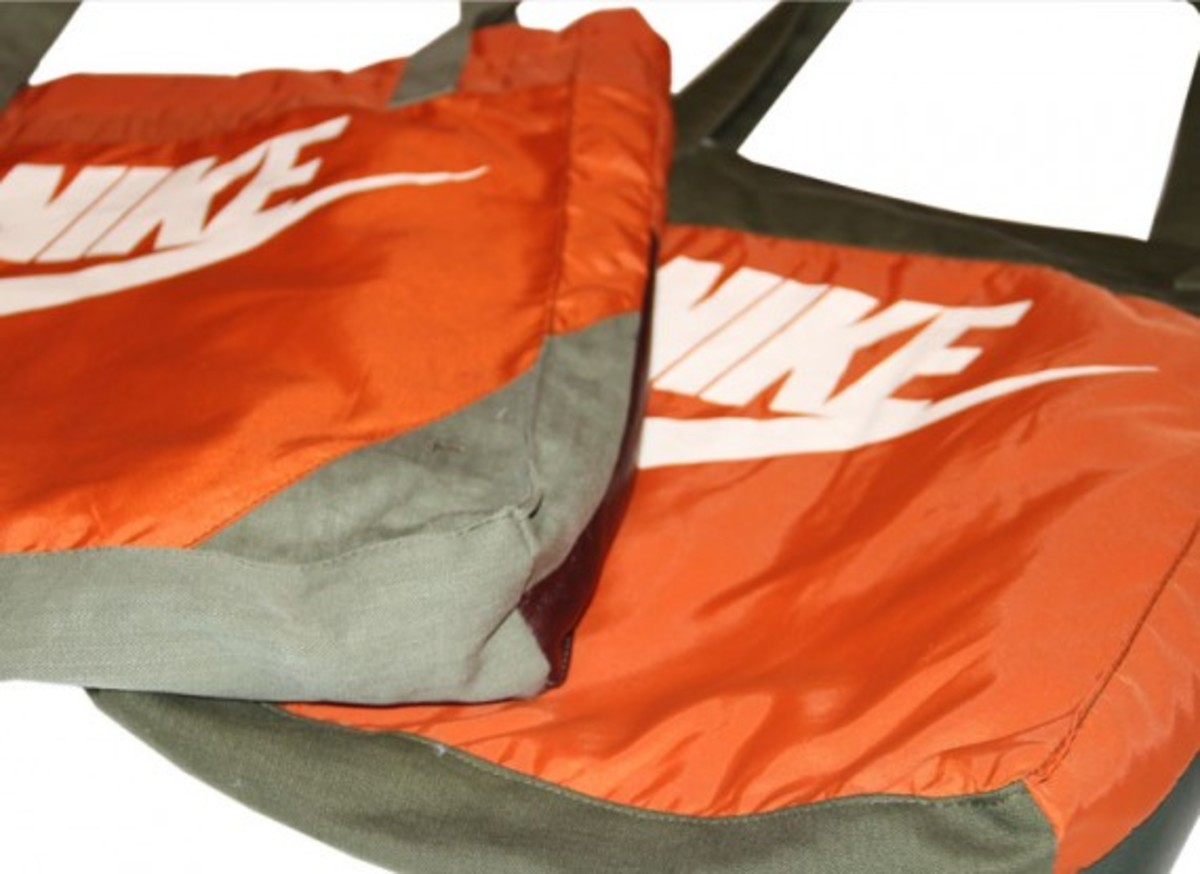 nike-x-dr-romanelli-all-star-2011-bags-12