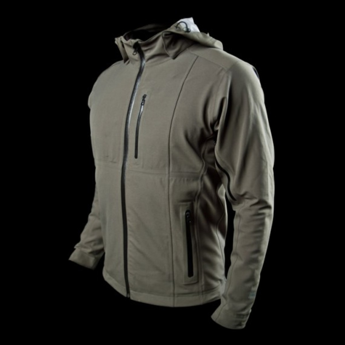 Orion Waterproof Jacket 6