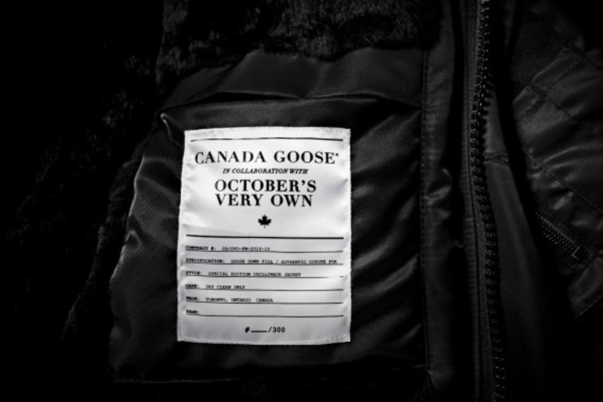 octobers-very-own-canada-goose-drake-05