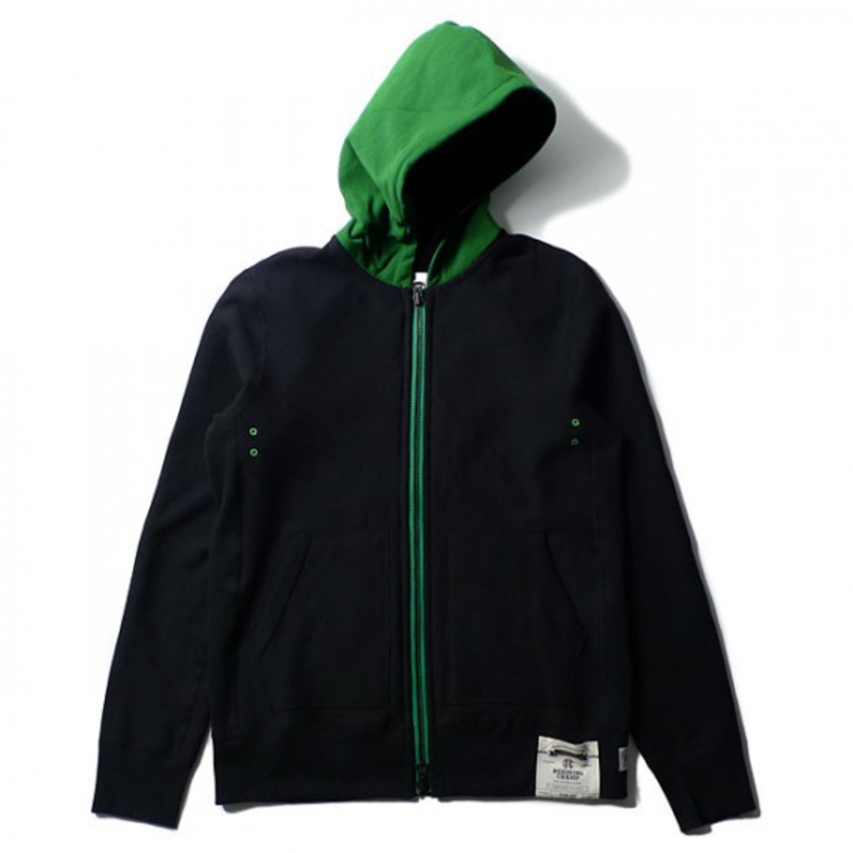 reigning-champ-fall-winter-2010-collection-delivery-4