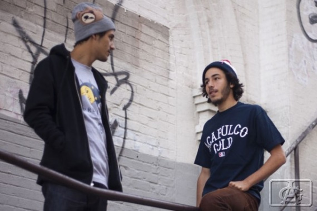 acapulco-gold-fall-2010-collection-lookbook-04
