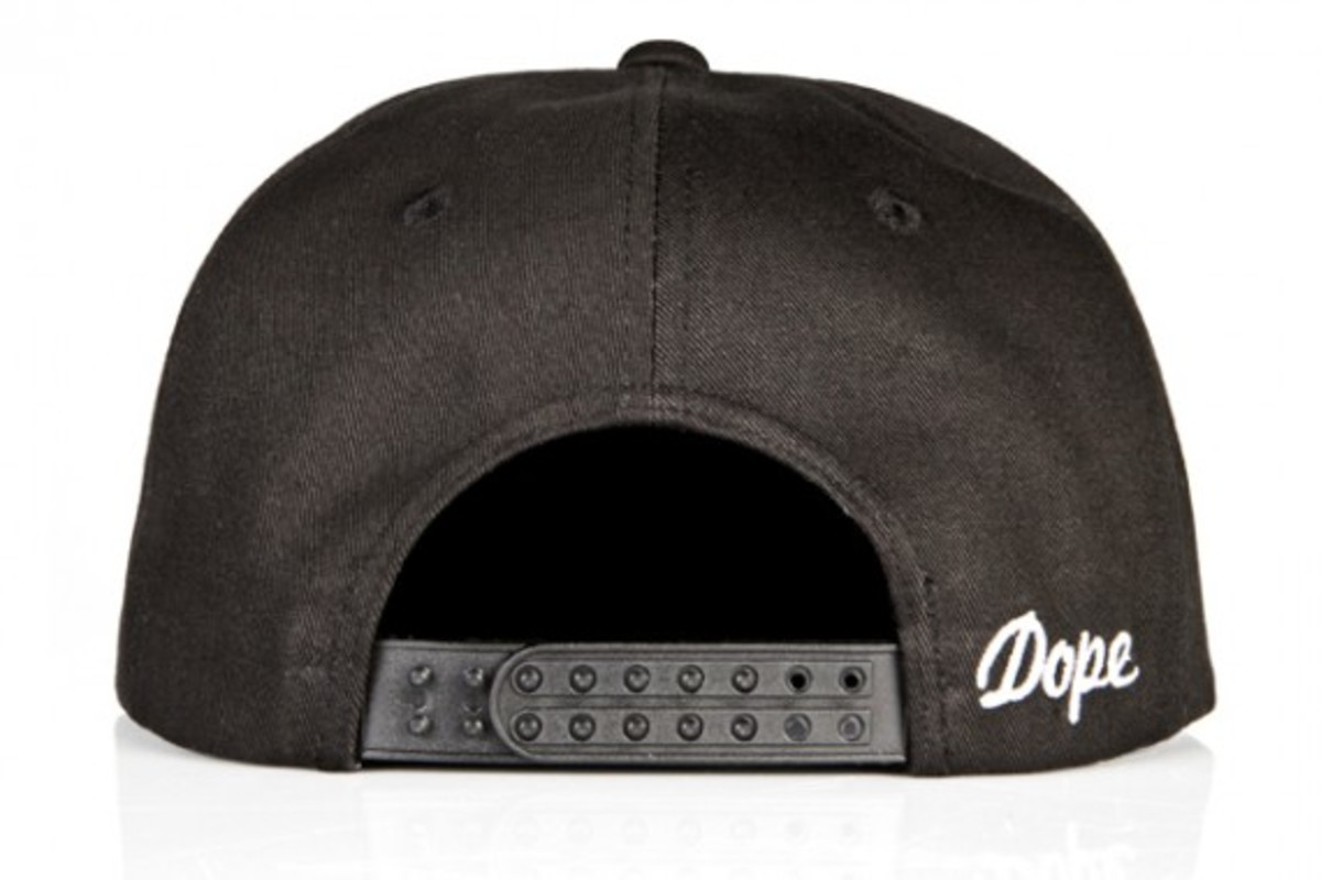 DOPE-Studded-Hat-4