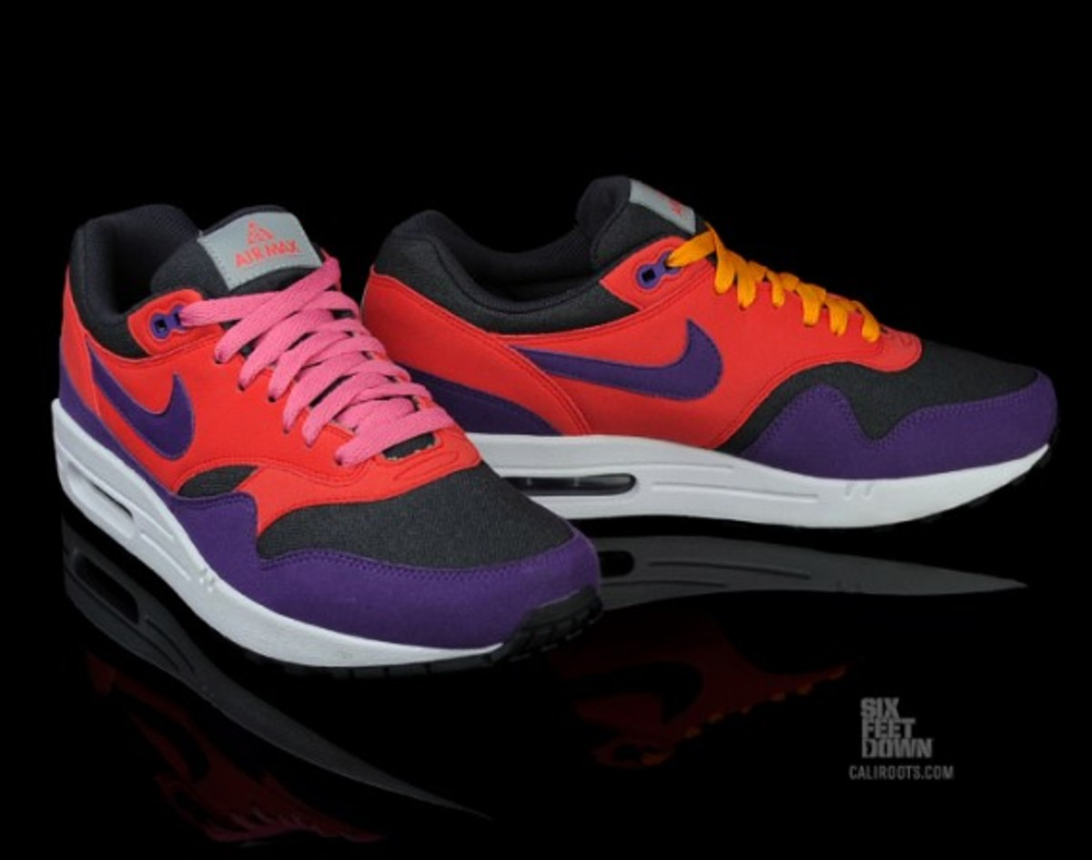 best sneakers c4252 01508 nike-acg-air-max-1-2011-07