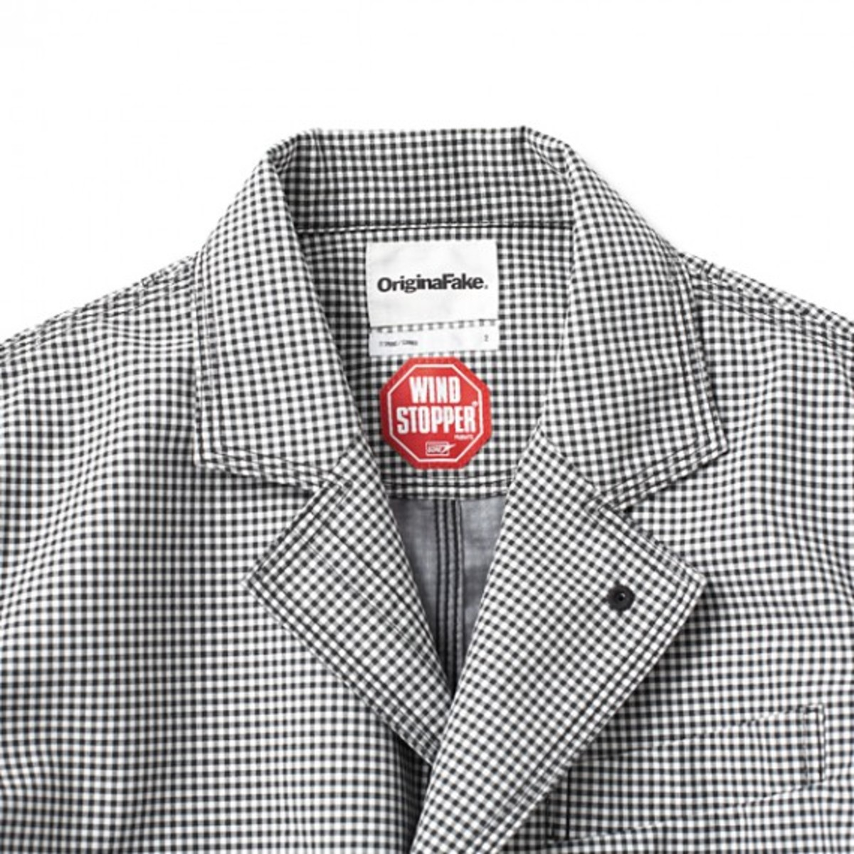 windstopper-gingham-tailored-jacket-03