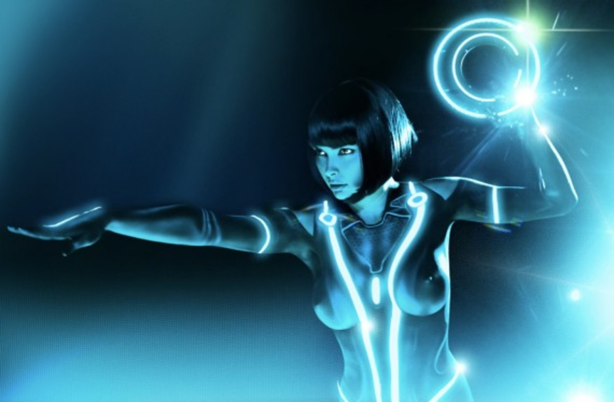 playboy-tron-legacy-game-on-07