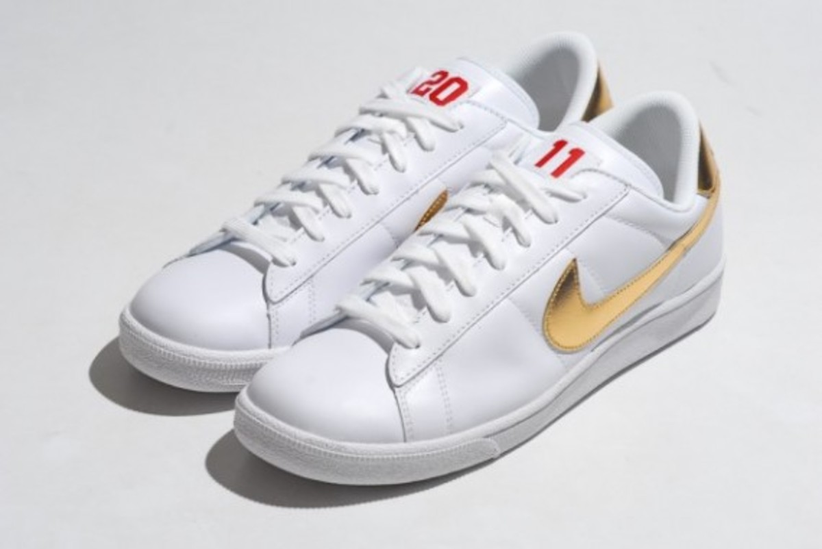 nike_year_of_rabbit_af1_tennis_classic-5