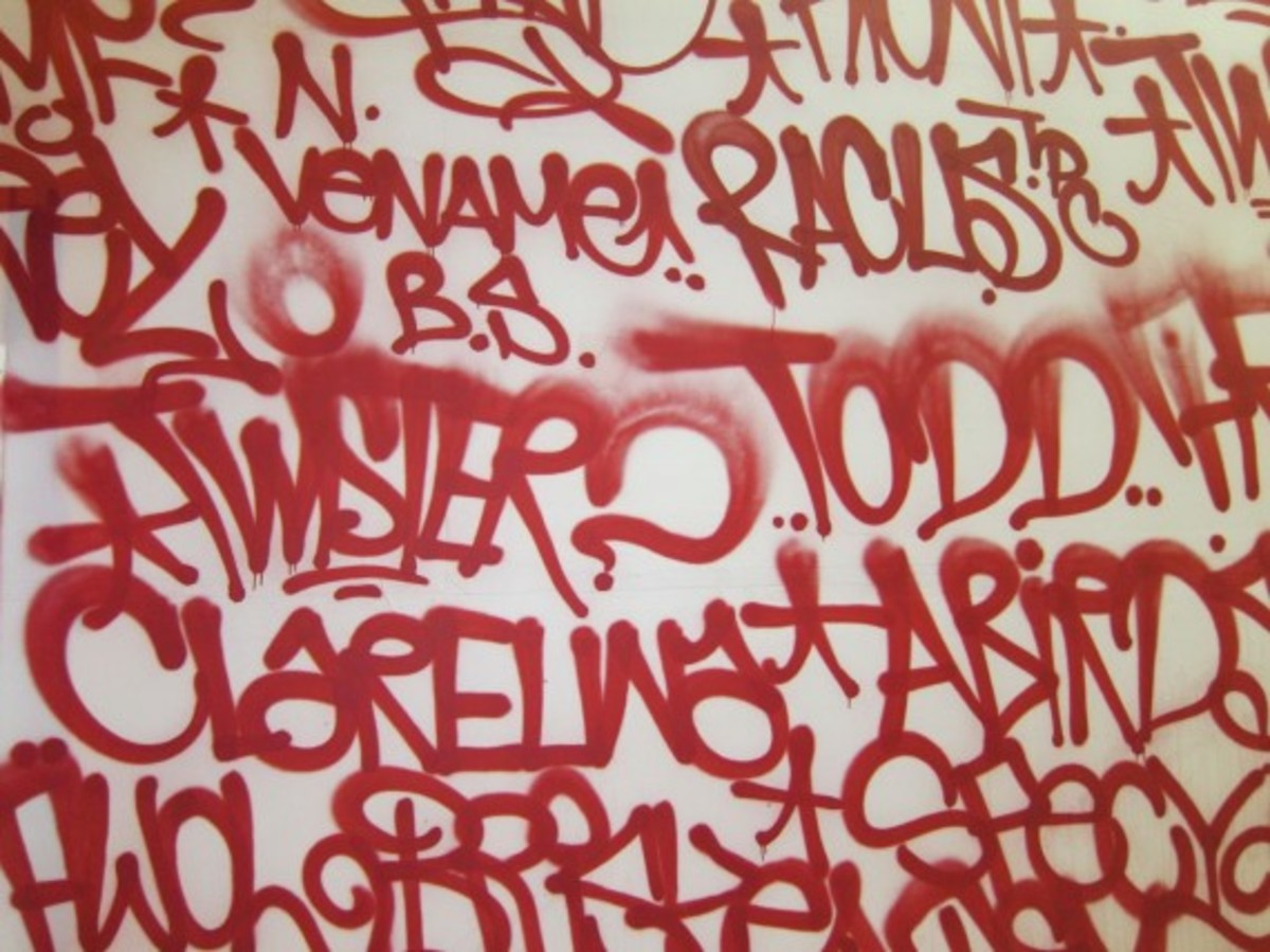 barry-mcgee-houston-graffiti-wall-18