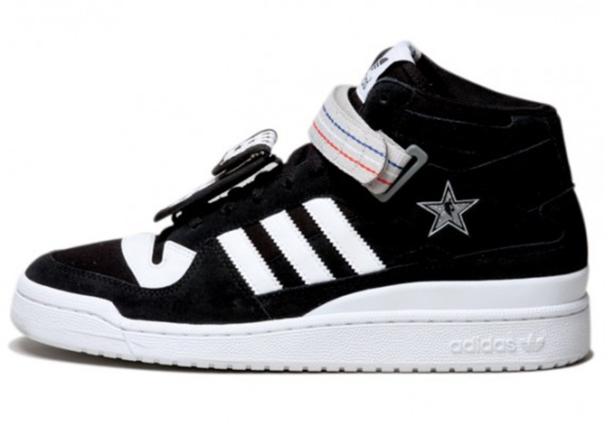 undftd-x-adidas-all-star-2011-collection-1